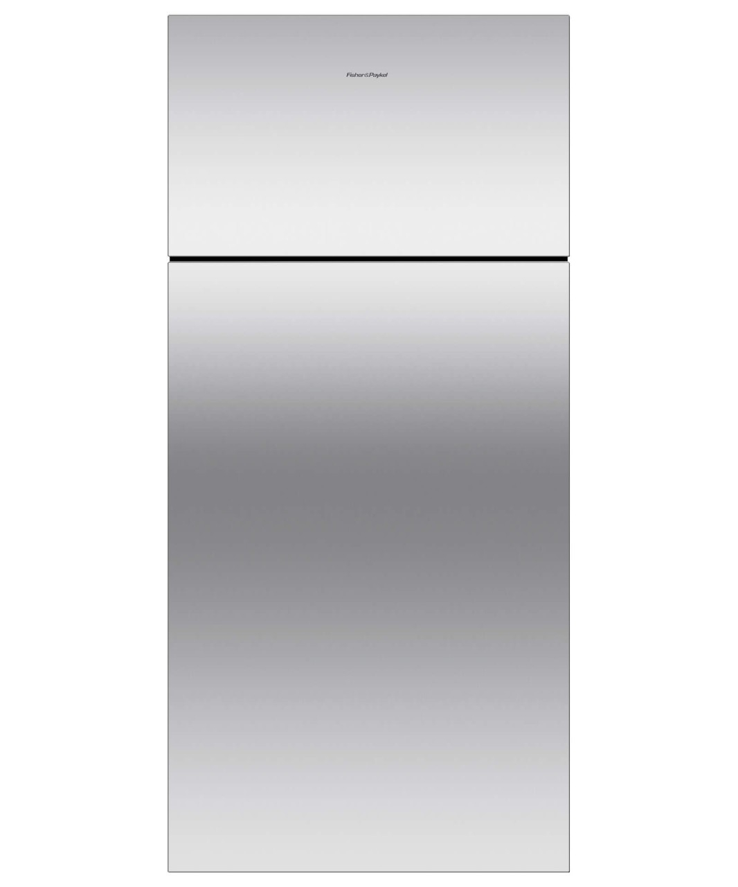 Rf521trpx6 Fisher Paykel Activesmart Fridge 790mm Top Freezer