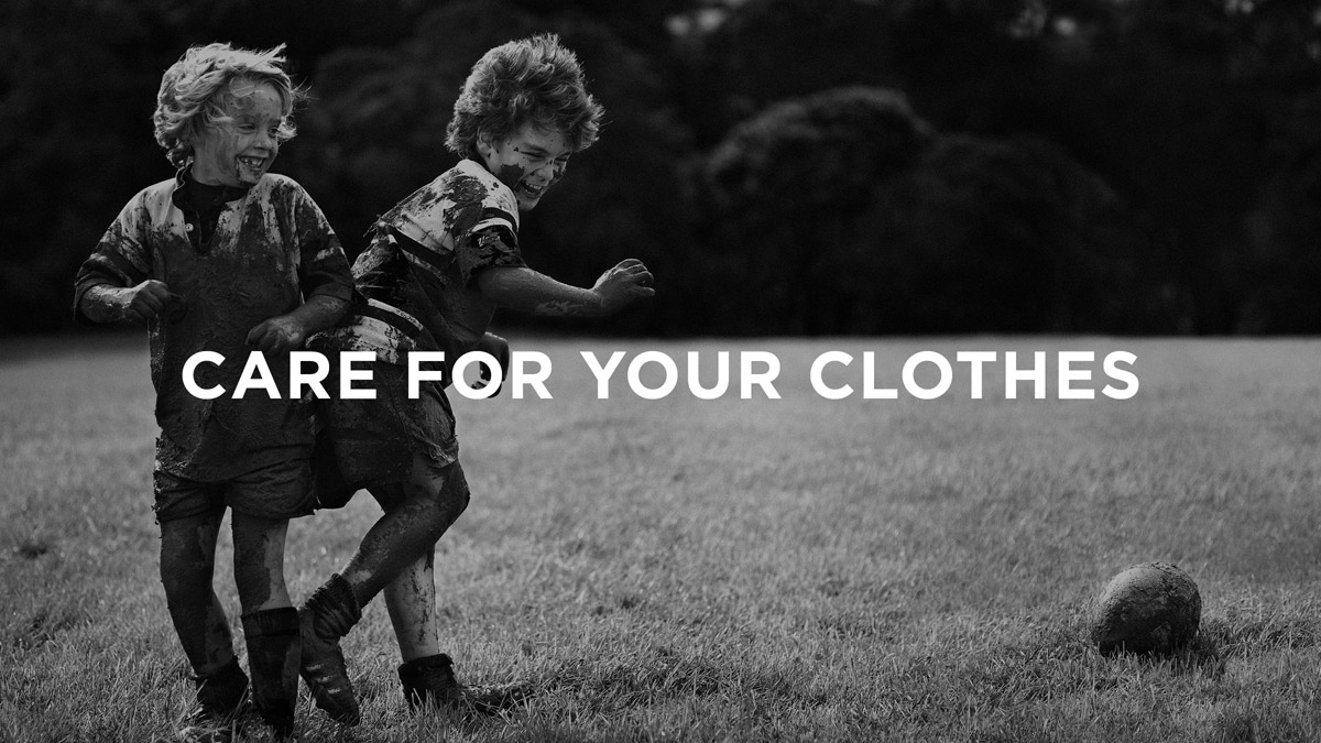 Dryer Care For Your Clothes