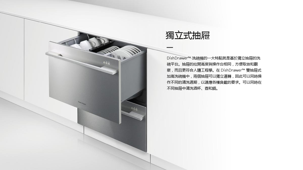 Dd60 Independentdrawers Dr Rt G